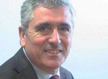 Entrevista en InterEconomía del Director General de Grupo Alvariño, Luis Blanco!
