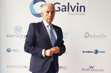 Tres generaciones emprendiendo desde Galicia