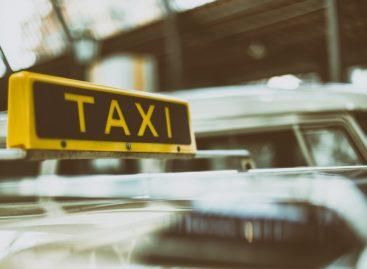 Grupo Alvariño vende su tecnología para la gestión del servicio de taxis en Suiza