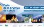 Voltfer lleva las últimas soluciones de autoconsumo fotovoltaico con baterías a la feira da enerxía de galicia