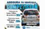 Riescontrol lanza un seguro especial para vehículos de competición a un precio imbatible
